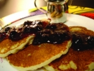 FRESH-BLUEBERRY-PANCAKES-3PC