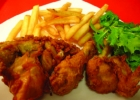 WHOLE-FRIED-CHICKEN-4-PC-1